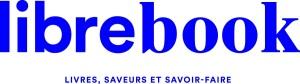 librebook_logo (F)